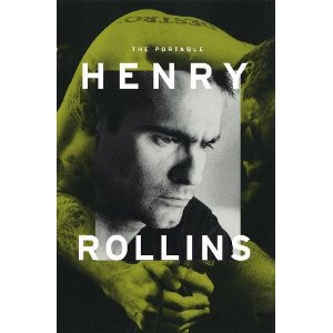 Thread: Henry Rollins Quotes - One of the most alpha man of our ...