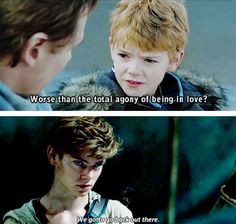 10 Things You Didn't Know About Thomas Brodie-Sangster. Can he ...