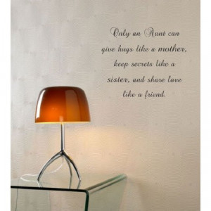 ... wall art Inspirational quotes and saying home decor decal sticker