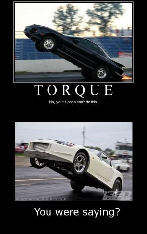 Funny Honda Quotes