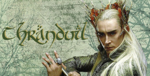The-hobbit-king-thranduil-feature.png