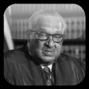Quotations by Thurgood Marshall