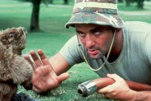 Caddyshack quotes wallpapers