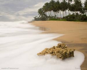 Incredible Sri Lanka - Overview
