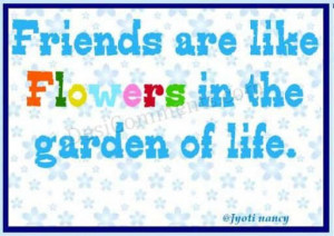 Related Pictures flowers glitter animated border