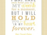 Stillborn Quotes. Quotes about my stillborn Getting through the Grief ...