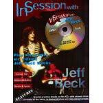 Jeff Beck trivia