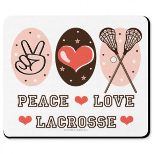 funny lacrosse quotes sayings funny names to call out funny ...