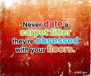 ... /flagallery/online-dating-quotes/thumbs/thumbs_101484472.jpg] 31 0