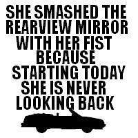 no looking back- quotes photo: Never Looking Back neverlookingback.jpg