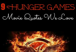 Hunger-Games-Movie-Quotes-fb.jpg