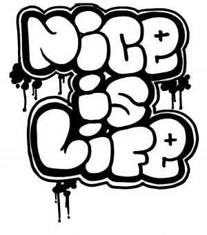 nil_bubble_letter