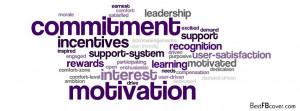 Motivational Facebook Timeline Profile Covers