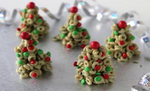 Christmas Recipes – Christmas