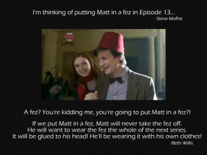 ... image funny doctor who quotes matt smith of doctor who matt smith