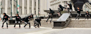Skateboarding Quotes From Pros Good skateboarders had