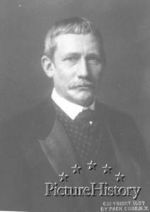 Elihu Root 1845 1937
