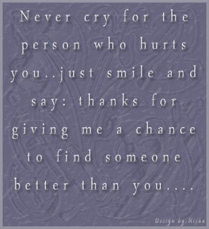 Love quotes ! Awesome thoughts ! Greetings ! Special quotes