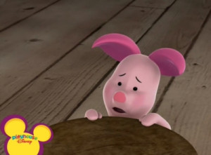... piglet quotes http nagasho net event winnie the pooh and piglet quotes