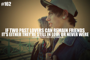 ... love # fake love # friends # relationships # couple # quote # dope