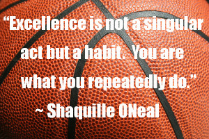 ... sports, inspirational quotes, sports quotes, inspiring sports quotes