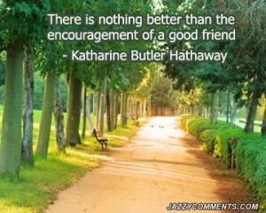 Encouragement quotes with pictures encouragement quotes facebook ...