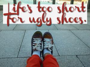 ... filed under fashion heels high heels quotes shoes stilettos tweet