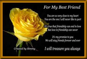 14835-123greetings-friendship-best-friends-for-my-best-friend.jpg
