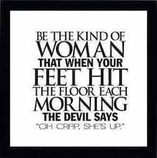 fed up woman quotes - Google Search