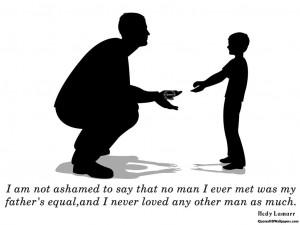Albert Einstein Quotes Images