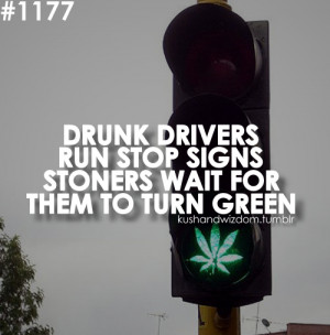 sayings 6 funny marijuana quotes and sayings 7 funny marijuana quotes ...