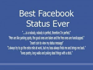 good day quotes Good quotes for facebook pictures valentines day best ...