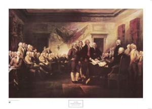 History & Civics