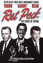 Rat Pack Quotes