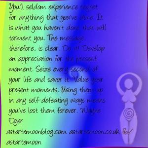 Pagan #Wicca #Spiritual #Quote