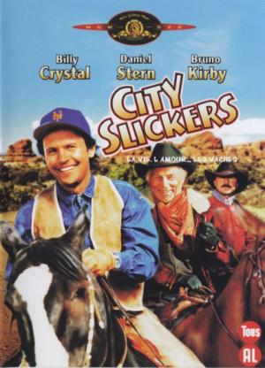 ... city slickers quotes city slickers quotes city slickers quotes