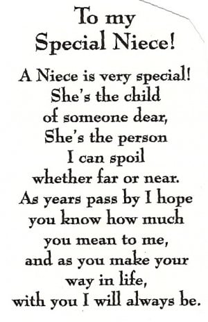 ... niece quotes happy birthday my friend read more quotes and birthday