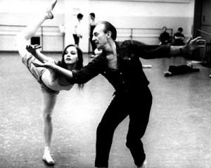 Major Schools of Ballet: Six Differing Styles