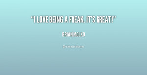 Quotes Freak Picture...