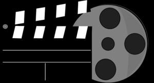 film-clipart-Movie-Clip-Art-1344.jpg