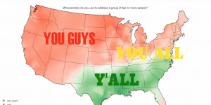 maps-that-show-how-americans-speak-in-different-regions.jpg