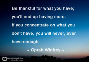 of the best appreciation quotes for you practicing appreciation daily ...