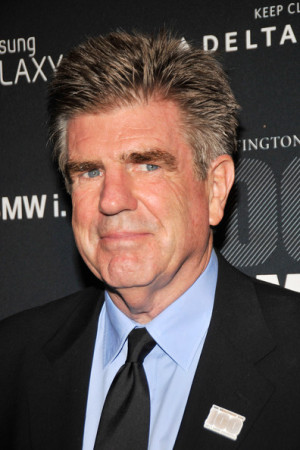 Tom Freston Tom Freston attends the 2011 Game Changers Awards at