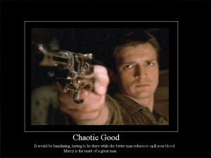 best firefly quotes mal