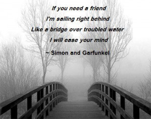 friendship quotes movies best friend quotes movies friendship quotes ...