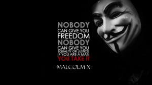 Best Anonymous Quotes Wallpaper Android Wallpaper with 1920x1080 ...