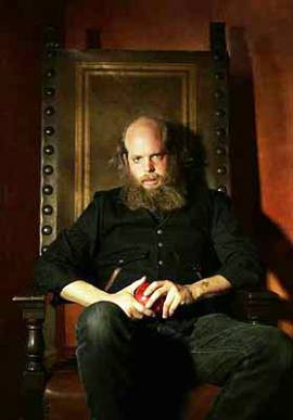Will Oldham Quotes amp Sayings