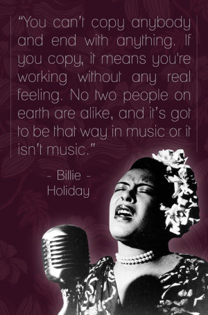 ... -copy-anything-music-billie-holiday-daily-quotes-sayings-pictures.jpg