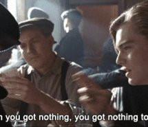 Funny Titanic Movie Quotes...