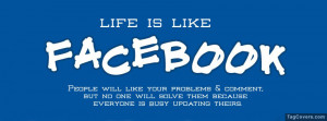 Life-Is-Like-Facebook-Fb-Cover.png